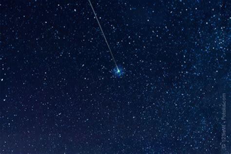 vetement cuisine nuits des étoiles 2017 animations gratuites d 39 astronomie
