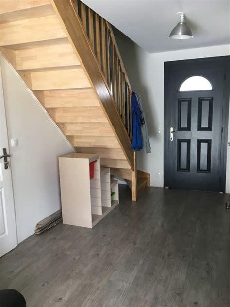 amenagement entree avec escalier amenagement entree avec escalier photos de conception de maison agaroth
