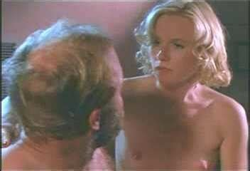 Amy Madigan Pics Hot Girls Wallpaper