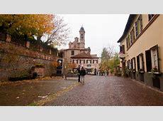 Neive, patrimonio Unesco Galleria Fotografica Comune