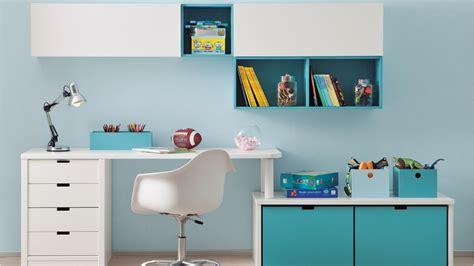amenager un coin bureau comment aménager un coin bureau à la maison