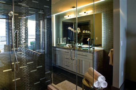 Bathroom Designs 2012 by Hgtv Oasis 2012 Master Bathroom Pictures Hgtv