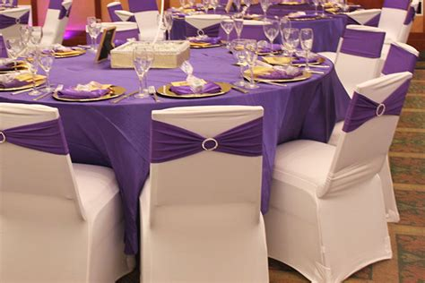 Where To Rent Chair Covers In Oak Brook Il