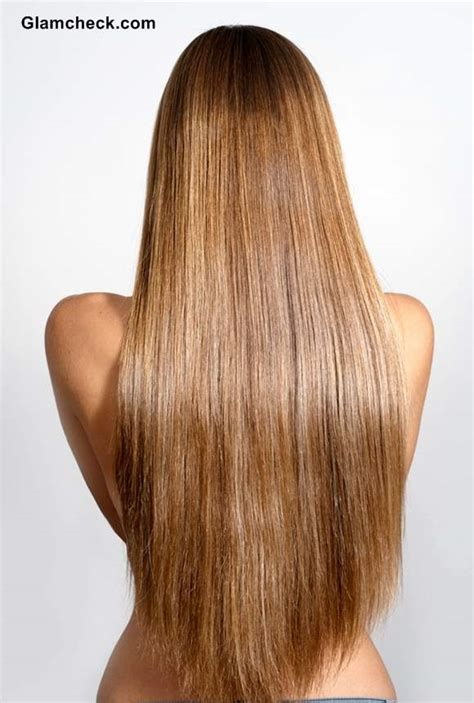 hairstyle poll long  straight  long  shaped