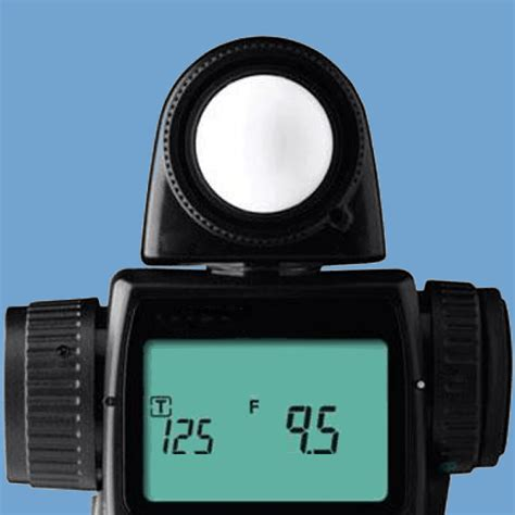 light meter app iphone pocket light meter on the app on itunes
