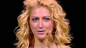 Jane McGonigal The game that can give you 10 extra years ...