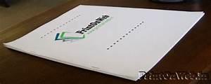 staple binding printonwebin online document printing With staples document binding service