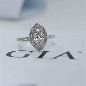 custom made engagement ring price With price of wedding rings