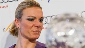 Maria Höfl Riesch : maria h fl riesch h rt auf zwischen wehmut und erleichterung ~ Yasmunasinghe.com Haus und Dekorationen