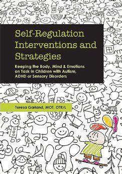 slp  regulation images  pinterest