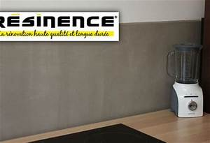 Beton Mineral Resinence : homepage filtered zonetravaux bricolage d coration outillage jardinage ~ Sanjose-hotels-ca.com Haus und Dekorationen