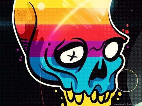 Apple Iphone 6s Wallpapers Graffiti Skull Logo Desktop Background Iphone Wont Turn On Not Battery But Siri Works Best Games Multiplayer Bluetooth Of 2012 Wallpaper Tumblr Elmo Flashlight Won't Zelda Quick