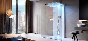 Große Deckenlampen Design : die sch nsten luxus duschen f r moderne design b der optirelax blog ~ Sanjose-hotels-ca.com Haus und Dekorationen