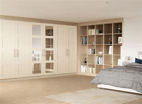 interior designs sunderland fitted kitchens bedrooms