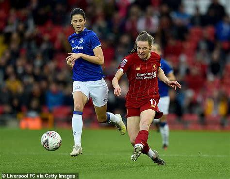 Tottenham vs Arsenal, Liverpool vs Everton: Women's Super ...