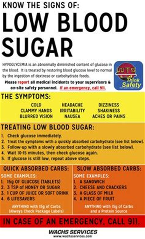 recipes diabetic    pinterest diabetes