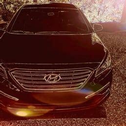 Hyundai Used Cars New Richey by Hyundai Of New Richey 30 Reviews Car Dealers