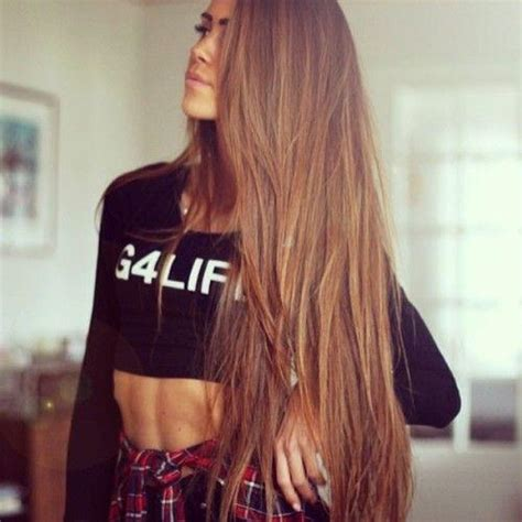 great hair color great hair color hairstyles how to