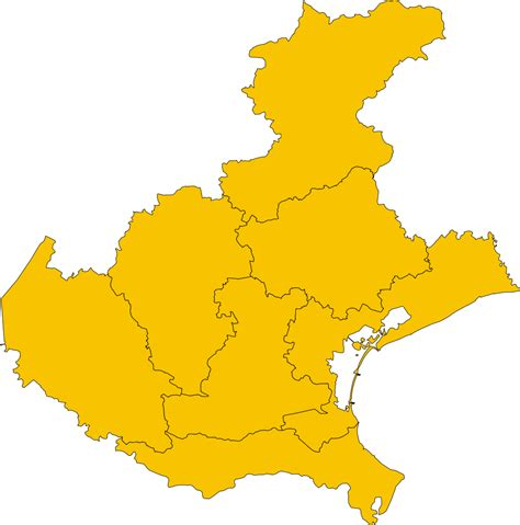 Cartina Veneto Michelin.Veneto Italy On Map Italy Veneto Wine Of Ages Map Vinmaps Click On Above Map To View Higher Resolution Image Dark Side Louis Tomlinson