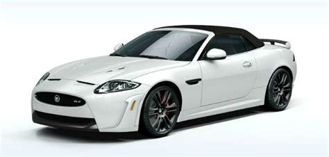 car specials sales  leasingbeverly motors