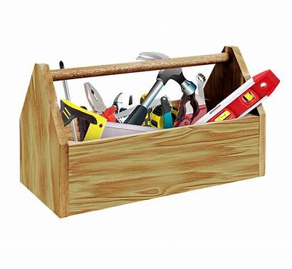 Handyman Tools Construction Toolbox Builder Support Pixel