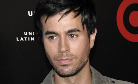 Enrique Iglesias appeals fans to donate for typhoon Haiyan ...
