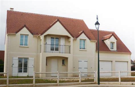 les maisons d aujourd hui constructeur de maison individuelle sur achat terrain