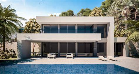 villa in spanien kaufen costa blanca immobilie kaufen haus kaufen denia an der costa blanca spanien immobilien