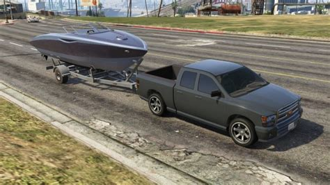 Gta 5 Big Boat by The Bravado Appreciation Thread Page 7 Vehicles