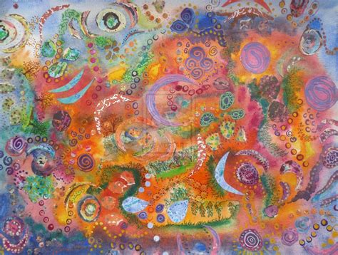 Wallpapers Hippies Tumblr - Wallpaper Cave