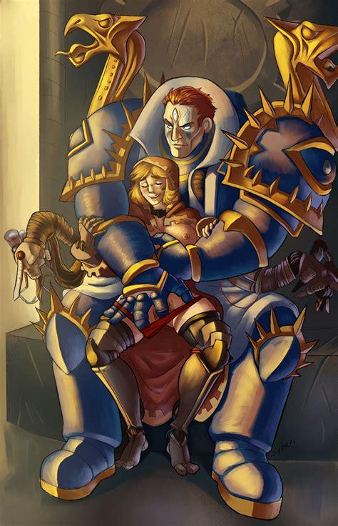 Adeptus Mechanicus Imperium Warhammer 40000