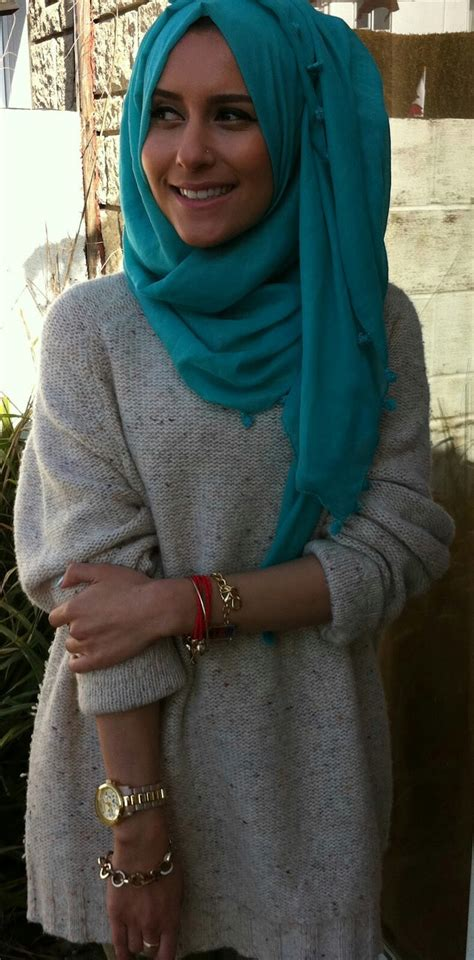 images  hijabi fashion  pinterest hashtag hijab tutorial hijab modern