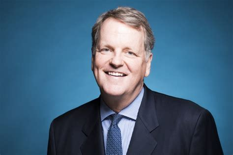 American Airlines Will Never Lose Money Again, Says Ceo