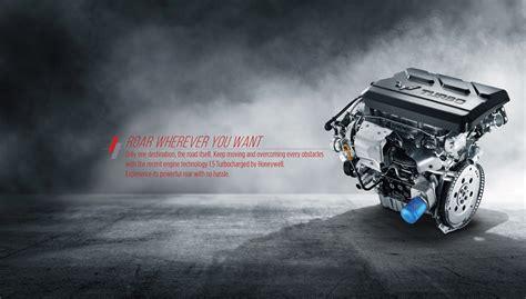 Wuling Almaz Backgrounds wuling almaz mobil suv terbaik dari wuling wuling motors