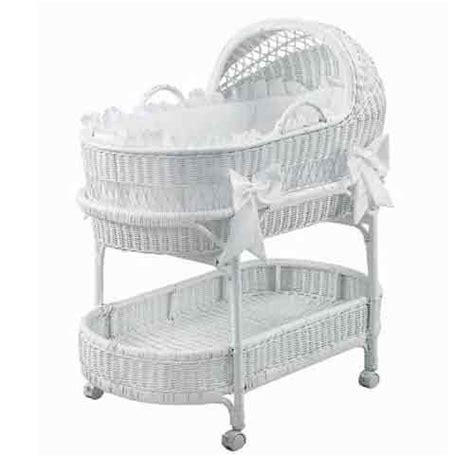 baby furniture bedding fairyland bassinet bedding