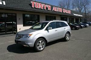 Used cars for sale in Waterbury Norwich Middletown New Haven, CT Tony's Auto Sales