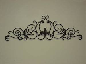 metal wall art With metal wall decorations