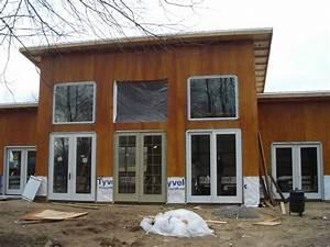 build pole barn house cost crustpizza decor ideal pole With building a small pole barn
