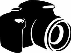 Basic Tips to Capture Amazing Photography Pictures | PNG All