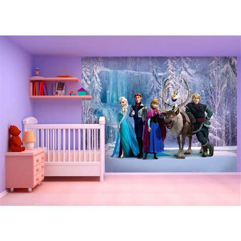 disney frozen wallpaper great kidsbedrooms the