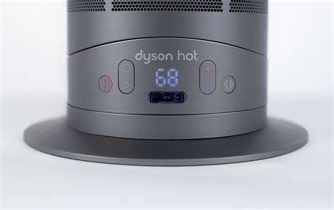 dyson floor fan review video review dyson am05 cool floor fan from gofatherhood