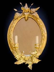 Spiegel Mit Kerzenhalter : spiegel mit kerzenhalter 23525 ~ Frokenaadalensverden.com Haus und Dekorationen