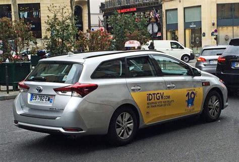 norme si e auto b francia taglia sostegno ibride a favore auto 100
