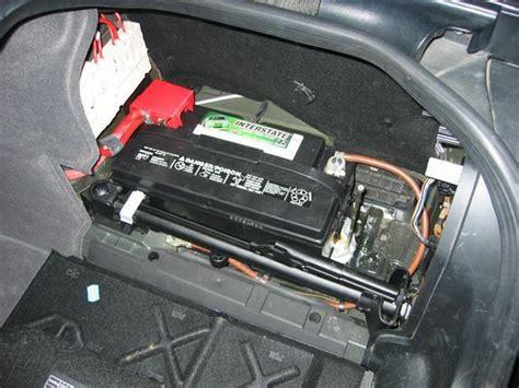 E36 1997 318i Fuel Pump Relay Location, E36, Get Free