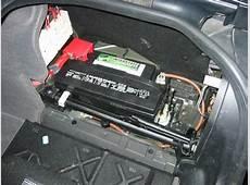 QTouring 1995 BMW 5 Series's Photo Gallery at CarDomain