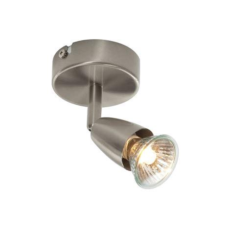 g2521013 amalfi indoor single spot light