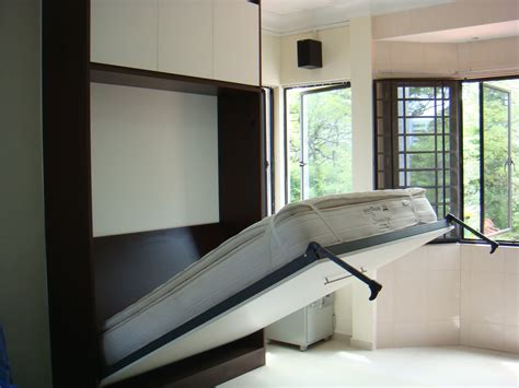 best beds for small rooms best fresh bespoke beds for small rooms 19798