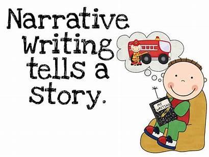 Writing Story Clipart Clip Favorite Clipartandscrap Pixels