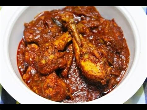 indian chicken masala recipe  lalit kumar spicy indian