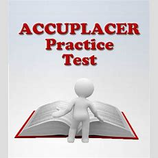 1000+ Images About Accuplacertsi Test Prep On Pinterest  Math Practices, Reading Comprehension